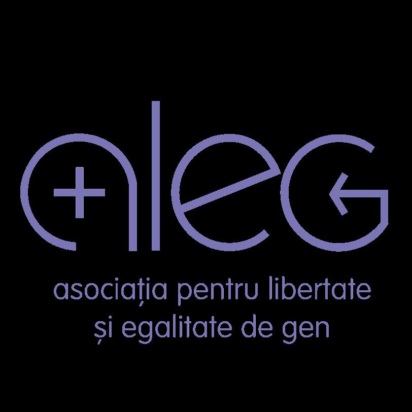 A.L.E.G. - Asociatia pentru libertate si egalitate de gen